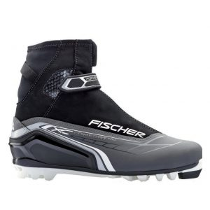 Fischer XC Comfort Pro Test