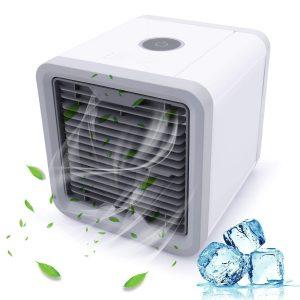 Die beste mini Klimaanlage