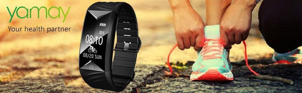 Fitness Tracker Preisvergleich