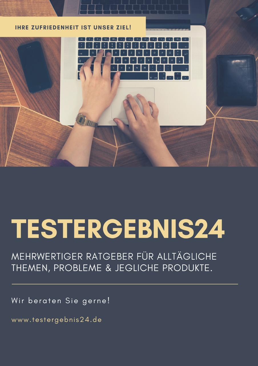 https://www.testergebnis24.de